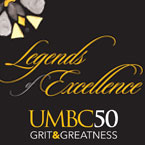 Legends of Excellence Awards Brunch